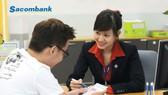 Sacombank hoãn HĐCĐ vì chưa hoàn tất chuẩn bị nhân sự