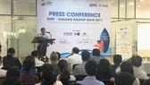 Đà Nẵng tổ chức diễn đàn khởi nghiệp quy mô lớn