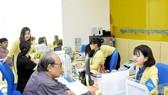 PVcomBank rộng cửa cho vay tiêu dùng