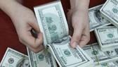 Tỷ giá có thể tăng lên mức 23.300 đồng trong quý II