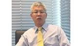 TS Nguyễn Đức Kiên, Phó Chủ nhiệm Ủy ban Kinh tế của Quốc hội