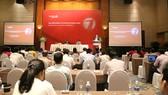 ĐHCĐ Maritime Bank: Tiếp tục đầu tư hệ thống nền tảng