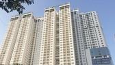Hà Nội: Giá căn hộ giảm vì NĐT thứ cấp cắt lỗ
