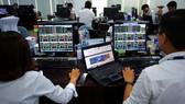 Thị trường chứng khoán phái sinh cho phép nhà đầu tư có thể bán khống chứng khoán thay vì bị cấm như hiện nay