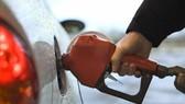 Phạt gần 900 triệu đồng 3 cửa hàng bán xăng dầu