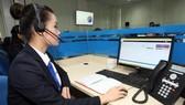 Công khai, minh bạch dịch vụ cung cấp điện