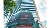 Techcombank mua lại cổ phần làm cổ phiếu quỹ