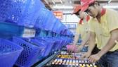 Nhiều doanh nghiệp Việt không lớn nổi do phải chịu quá nhiều chi phí không tên và thủ tục phức tạp