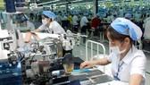 Cổ phần hóa DNNN TPHCM: Nhiều vướng mắc, chờ hướng dẫn