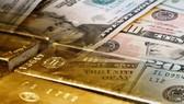 Tín hiệu cảnh báo từ giá vàng, CPI và tỷ giá