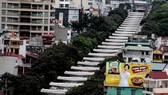 Hà Nội đề xuất đổi 6.000ha đất làm đường sắt đô thị