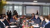 Cơ hội lớn cho doanh nghiệp Hà Lan đầu tư vào Việt Nam