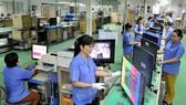 Viettronics Tân Bình lãi chưa đầy 260 triệu đồng trong quý II