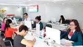 Kienlongbank cơ cấu lại theo phương án đã trình NHNN