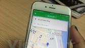 Thủ tướng trả lời chất vấn liên quan đến dịch vụ Grab và Uber