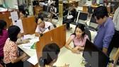 Nhiều cục thuế chưa hoàn thành 35% kế hoạch thanh kiểm tra