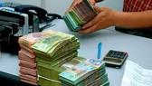 Cảnh báo chất lượng quản lý rủi ro tài chính