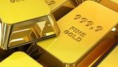 Giá vàng tăng mạnh sau khi FED giữ nguyên lãi suất