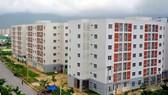 TPHCM: xây 65.000 căn NOXH, chỗ ở cho công nhân, sinh viên