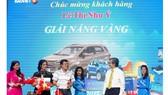 Bảo Việt tri ân khách hàng tại Đồng Nai
