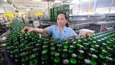 Bia Sài Gòn dành 2.244 tỉ đồng tiền mặt chia cổ tức