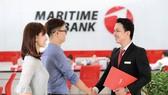 NHNN chỉ định Maritime Bank tham gia dự án ứng phó biến đổi khí hậu