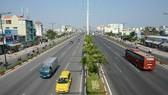 TPHMC: Điều chỉnh hệ số giá đất một số tuyến đường