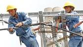 EVN SPC đảm bảo cấp điện ổn định dịp lễ Quốc khánh 2-9