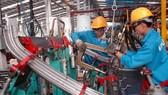 Doanh nghiệp xuất khẩu Việt Nam đứng trước nhiều thách thức cũng như cơ hội từ Cách mạng công nghiệp 4.0.