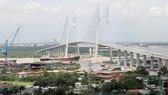Dự án BOT cầu Phú Mỹ qua thanh tra cho thấy có nhiều sai phạm