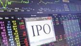 Giải tỏa dồn toa thoái vốn, IPO