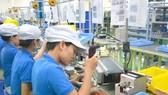 Bộ Tài chính vừa đưa ra đề xuất điều chỉnh hàng loạt sắc thuế trọng tâm liên quan đến doanh nghiệp và người dân
