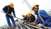 Chính phủ giao vốn kế hoạch cho 3 bộ và 22 địa phương