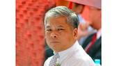 Khởi tố nguyên Phó Thống đốc NHNN Việt Nam Đặng Thanh Bình