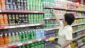 Áp thuế tiêu thụ nước ngọt: DN kêu trời, đòi Bộ giải thích