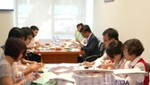 Bưu điện Việt Nam thoái vốn 87,9 tỷ đồng tại công ty con