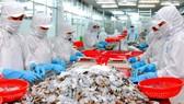 4 ngành công nghiệp chủ lực của TPHCM phát triển chưa xứng với tiềm năng