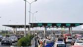 Sẽ giảm 25% phí đường bộ trạm BOT Pháp Vân - Cầu Giẽ