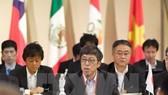 Đàm phán TPP hướng tới một thỏa thuận mới