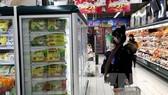 S&P lý giải hạ xếp hạng tín nhiệm Trung Quốc