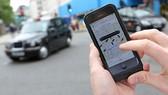 Uber bị rút giấy phép hoạt động tại London - Anh