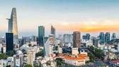 Diễn đàn Kinh tế Đông Nam bộ lần II thúc đẩy kết nối giao thương