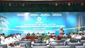 9 tỉnh duyên hải miền Trung bàn cách phát triển bền vững