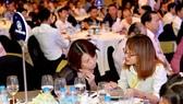 Sôi động ngày mở bán TMS Luxury Hotel Da Nang Beach