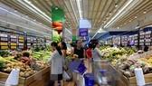 CPI TPHCM tháng 9 tăng 0,9%