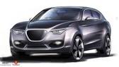 VinFast công bố thiết kế 20 mẫu xe hơi thương hiệu Việt