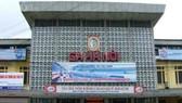 Bộ GT-VT: Sẽ nghiên cứu kỹ đề án quy hoạch ga Hà Nội