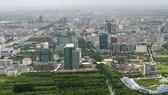 Nợ công Việt Nam dễ lung lay ngay cả với những cú sốc nhẹ