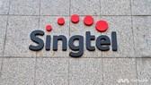 Nhà mạng lớn nhất Singapore bị phạt nặng vì để gián đoạn Internet