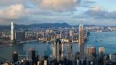 Tòa nhà The Centre ở Hong Kong được bán giá kỷ lục 5,15 tỷ USD